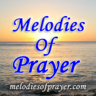 May Heaven's beauty, power and love fill your heart today. -- MelodiesOfPrayer.com